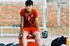Đội tuyển U22 Việt Nam tổn thất lực lượng trước trận đấu với Thái Lan