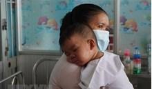 Triệu chứng giúp phát hiện bệnh sởi sớm, phân biệt sởi với sốt phát ban