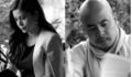 Con trai ông Đặng Lê Nguyên Vũ động viên mẹ ly hôn, sớm chấm dứt vụ việc