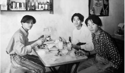 Lâm Khánh Chi công khai tình đầu đồng giới khi ở tuổi 14