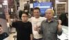 Kiểu tóc của nhà lãnh đạo Triều Tiên tiếp tục gây 'sốt' ở Hà Nội