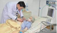 Bệnh nhân tiểu đường nhập viện tăng đột biến sau Tết, nhiều ca biến chứng nặng