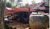Vụ thi thể trong bể cá ở Sơn La: Nạn nhân có hoàn cảnh khó khăn