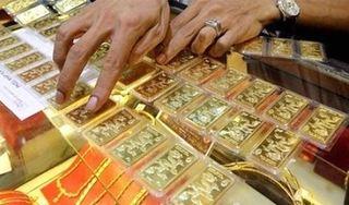 Giá vàng hôm nay 14/3: Vàng trong nước tăng cùng chiều vàng thế giới