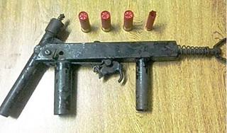 Bắc Kạn: Anh vợ dùng súng tự chế bắn em rể tử vong