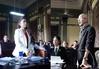 Sao Việt nói gì về vụ ly hôn nghìn tỷ của vua cafe Trung Nguyên?