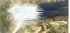 Hải Phòng: Phát hiện thi thể người phụ nữ dưới mương nước thải