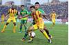 Nsi ' bắt cá hai tay', Nam Định đứng trước nguy cơ chấp ngoại binh trong cuộc đối đầu Sài Gòn FC