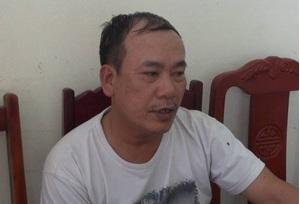 Kẻ đặt mìn nổ nhà anh ruột ở Thanh Hóa bị khởi tố bổ sung tội Giết người
