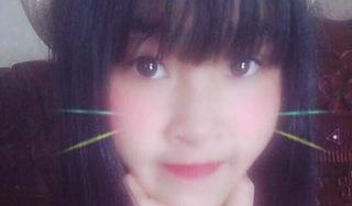 Bố nữ sinh lớp 8  ở Nam Định mất tích: 'Bữa cơm nào vợ chồng cũng khóc'