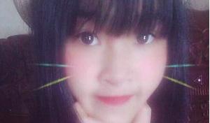Nữ sinh lớp 8 'mất tích' khi đi học, xuất hiện thông tin đáng lo ngại