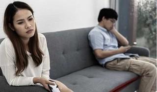 Sai lầm của người vợ khi trả thù chồng ngoại tình