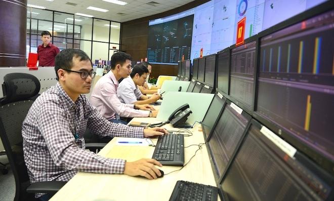 Xây tường lửa, diễn tập tác chiến internet bảo vệ Hội nghị Thượng đỉnh Mỹ - Triều2