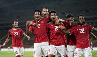 Lộ diện đối thủ của Việt Nam ở bán kết giải U22 Đông Nam Á