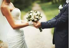Người đàn ông bị bắt vì lấy 3 vợ ở 3 bang khác nhau