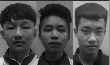 Bất ngờ lời khai đối tượng ném đá vào ô tô trên cao tốc Hạ Long - Hải Phòng