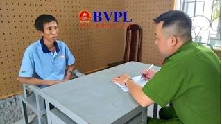 Kẻ chủ mưu sát hại nữ sinh giao gà ở Điện Biên: Lộ cuộc gọi bí ấn hỏi 'nó chết chưa?'