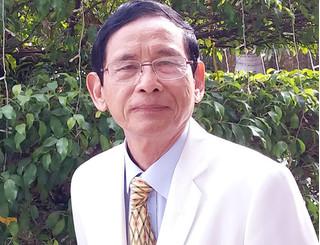 Đại gia Lê Ân lại thắng kiện, TANDTC bác đơn xin phúc thẩm của UBND Tỉnh Bà Rịa- Vũng Tàu