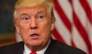 Choáng với lương của Tổng thống Mỹ, ông Donald Trump nhận bao nhiêu?