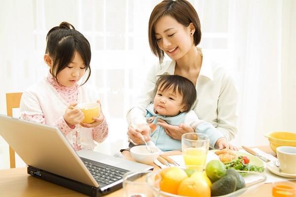 Có nên cho trẻ bổ sung vitamin C để phòng cúm mùa?