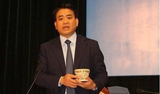 Món quà đặc biệt Hà Nội tặng PV tác nghiệp ở thượng đỉnh Mỹ - Triều