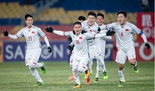 HLV Park Hang Seo có thêm trợ lý từ Hàn Quốc