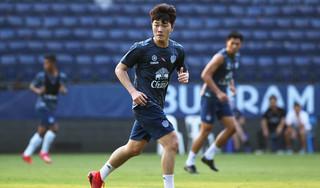 CLB Buriram sẽ sử dụng Lương Xuân Trường ở AFC Champions League?