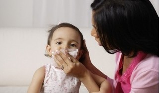 Bác sĩ đông y chỉ mẹo nhỏ giúp phòng bệnh cúm hiệu quả