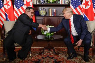 Hé lộ lịch trình ngày đầu tiên của hai nhà lãnh đạo Mỹ-Triều tại Hà Nội