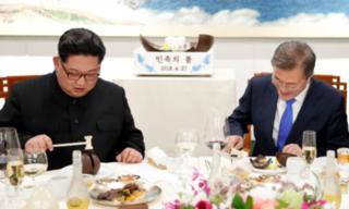 Ông Kim Jong Un đặc biệt thích những món ăn Tây nào?