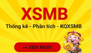 KQ XSMB 27/2 - Kết quả xổ số miền Bắc hôm nay 27/2/2019