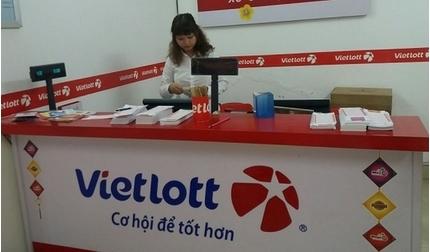Kết quả xổ số Vietlott hôm nay 27/2: Hơn 60 tỷ đồng vẫn 'vô chủ'