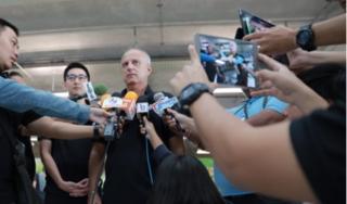 HLV U23 Thái Lan tuyên bố sẽ 'làm U23 Việt Nam phải ngạc nhiên'
