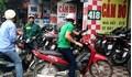 Hà Nam: Hiệu trưởng trường mầm non trộm xe của cấp dưới mang đi cầm đồ?