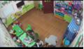 Đóng cửa cơ sở mầm non nơi cô giáo đánh trẻ tím mặt trong lớp học ở Hà Nội
