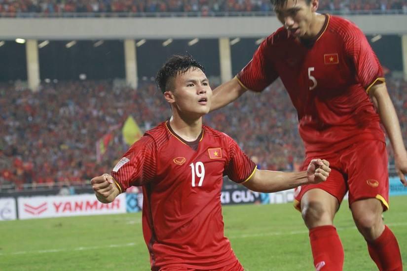 U22 Việt Nam được kỳ vọng sẽ lên ngôi vô địch SEA Games 30