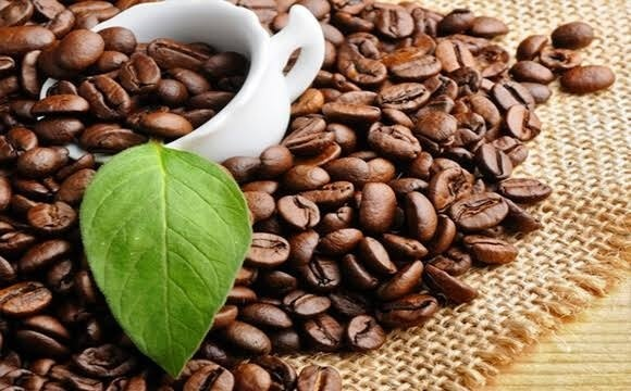 Giá cà phê hôm nay 17/4: Quay đầu giảm 200 đồng/kg sau khi tăng mạnh vào hôm qua