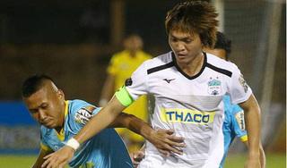 HLV Park Hang Seo bắt tay tìm kiếm nhân sự chuẩn bị cho vòng loại U23 Châu Á