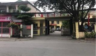 Hà Nội: Một phóng viên bị kẻ lạ mặt hành hung gây thương tích