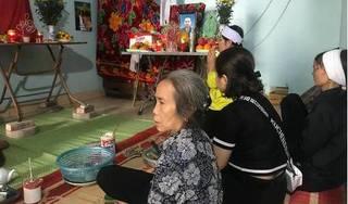 Hà Nội: Người đàn ông tử vong bất thường sau khi đến bệnh viện thăm khám