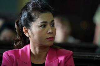 'Choáng váng' số dư tài khoản nghìn tỷ thời điểm 2016 của bà Lê Hoàng Diệp Thảo