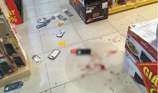 Lập mưu 'giăng bẫy' kẻ cướp điện thoại, người đàn ông bị đâm tử vong