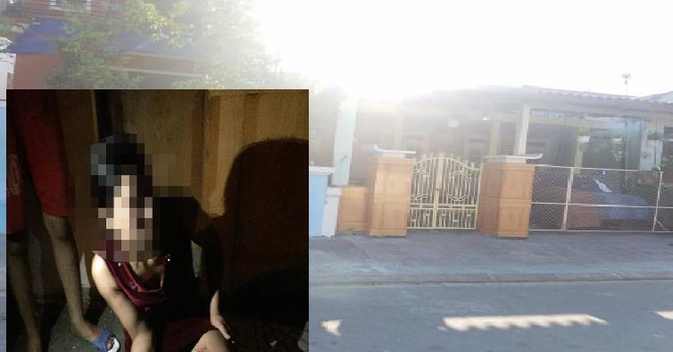Phó chủ tịch phường hành hung người phụ nữ bị thương nặng vì lý do bất ngờ