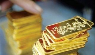 Cập nhật giá vàng 9999 18k và 24k SJC PNJ DOJI hôm nay 17/7