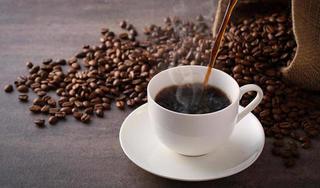 Giá cà phê hôm nay 3/3: Dao động trong khoảng 32.500 – 33.200 đồng/kg