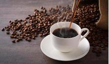 Giá cà phê hôm nay 25/4: Tiếp tục giảm thêm 100 đồng/kg