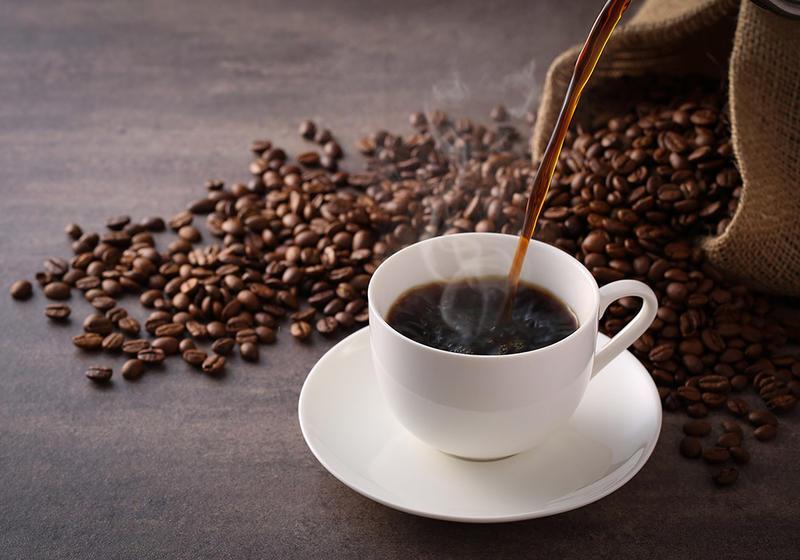 Giá cà phê hôm nay 23/5: Giảm nhẹ 100 đồng/kg