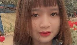 Hà Nội: Nữ sinh lớp 8 mất tích sau khi đi học