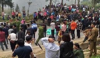 Cơ quan chức năng lên tiếng vụ 'bắt vạ' 400 triệu sau tai nạn ở Lào Cai