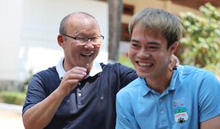 Vì sao Văn Toàn, Hồng Duy bị loại khỏi U23 Việt Nam dù sinh năm 1996?